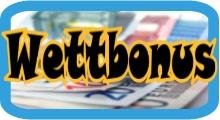 wetten bonus tipps